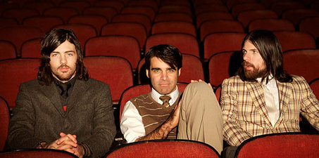 Large_avett-brothers
