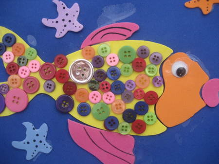 Buttonfish